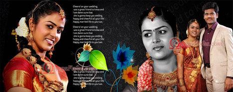 Marriage Wedding Photographers Chennai, Best Creative Wedding | Professional Wedding Photographers Chennai | Scoop.it