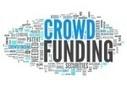 Fleur Pellerin précise son projet sur le crowdfunding | New models of music industry | Scoop.it