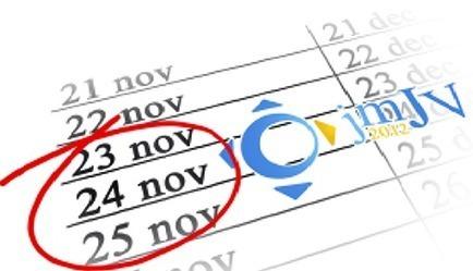 Journées mondiales du jeu vidéo | Cabinet de curiosités numériques | Scoop.it