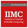 Best SEO Training Institute in Bangalore   IIMC India
