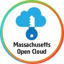 Massachusetts Open Cloud » Rafik Hariri Institute for Computing and Computational Science & Engineering | Boston University | Bits 'n Pieces on Big Data | Scoop.it