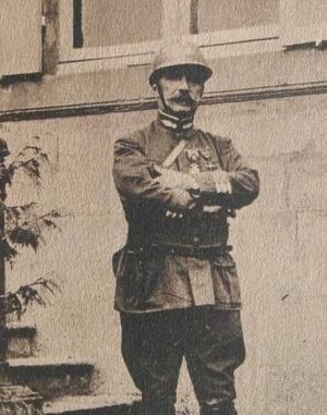 Verdun 1916 : la bataille, par Antoine Prost | L'enquête 14-18 | Scoop.it