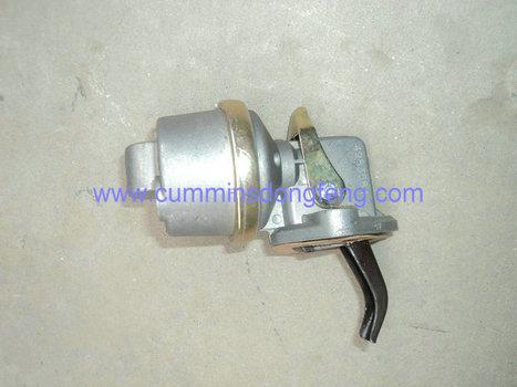 Cummins engine parts fuel pump | Shiyan Qijing Industry & Trading Co., Ltd | Scoop.it