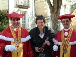 Evènement : AOC Chinon, les Vignerons dans la ville - Vigne et Vin | AOC Chinon et Vins de loire | Scoop.it