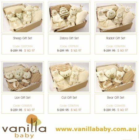 Unbelievable Commercial Prospect of Certified Organic Cotton Baby Gift Sets | Organic Cotton Baby Goods | Scoop.it