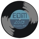Call for Papers - EDM 2013 Conference | Web Of Data | Scoop.it
