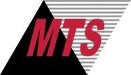 Lean Six Sigma (LSS) Master Black Belt Professional job - MTS - United States   Lean Six Sigma Black Belt   Scoop.it