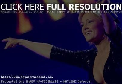 Helene Fischer Hot Photos And Wallpapers | celebrities | Scoop.it