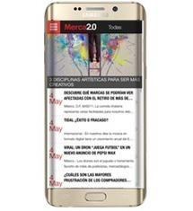 Pinterest ahora permite buscar con imágenes, ¿qué significa para las marcas? | RRSSMarketing | Scoop.it