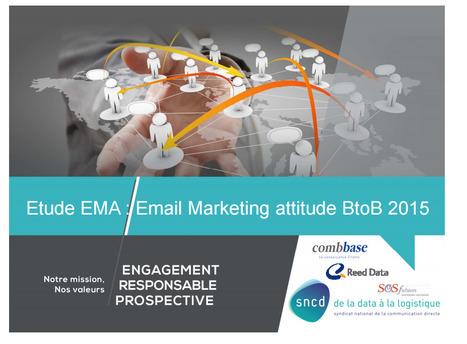 Performance des Emails d'acquisition en BtoB | Veille et Innovation en Marketing B2B | Scoop.it