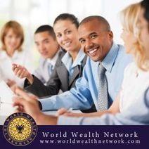 The World Wealth Network | The World Wealth Network | Scoop.it