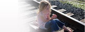 Child Custody Attorney: Win Your Child Custody Battle | Child Custody Attorney Irvine | Scoop.it