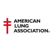 Learning More About Asthma - American Lung Association | Sports asthma | Scoop.it
