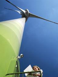 Los emprendedores verdes despegan   Emprender   Scoop.it