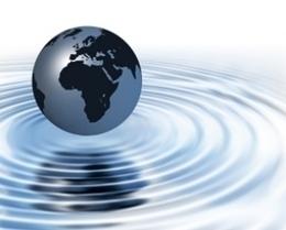 Empresas y gobiernos responsables de la contaminación del agua en el mundo | contaminación.... ¿ culpa de las empresas o de las personas? | Scoop.it