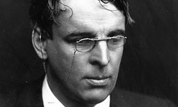 WB Yeats, the art teacher and a night at the sexologist's | The Irish Literary Times | Scoop.it