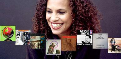Neneh Cherry : ma vie en musique | Interdisciplimusicalidades | Scoop.it