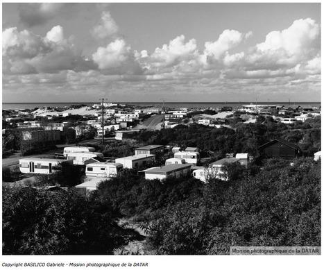 Datar - Mission photographique | Géographie : les dernières nouvelles de la toile. | Scoop.it