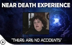 Maureen Clinton's NDE - There Are No Accidents - NDE Accounts | Near Death Experiences - Testimonies & Stories Of NDE accounts. | Scoop.it