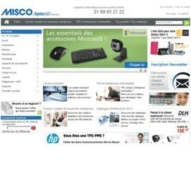 Codes promo Misco France valides et vérifiés à la main | codes promo | Scoop.it