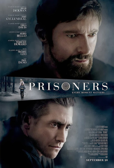 Prisoners - DvdScr   Free Download Latest Bollywood Movies, Hindi Dudded Movies, Hollywood Movies, Tamil movies, Live Mov   Free Movie Download   Scoop.it