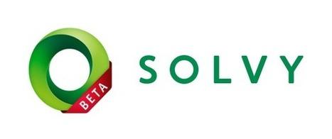 Solvy.com | Math | Scoop.it