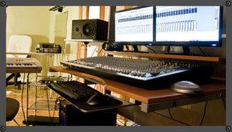ILE Records | ILE Records | Scoop.it
