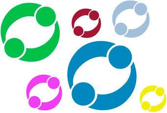 Le phénomène SoLoMo s'invite dans le bilan e-commerce de Noël 2011 | Webmarketing, Medias Sociaux | Scoop.it