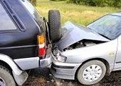 Symptoms of Whiplash Injur | Personal Injury Attorney | Scoop.it