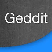 geddit : appli pour savoir en temps réel si les élèves comprennent | Education et TICE | Scoop.it
