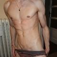 ALEX BOY LEGNANO - Incontri Gay a Milano - Bakeca Milano - Incontri Milano - BBakeca | Alex Boy Escort Milano | Scoop.it