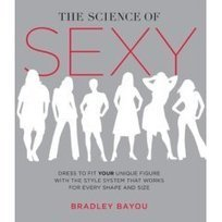The Science Of Sexy | Fashion Style for Women After 40 | Scoop.it
