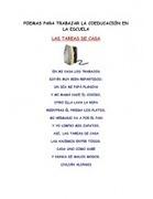 POEMAS PARA TRABAJAR LA COEDUCACIÓN EN LA ESCUELA | Teacher Rocio | Scoop.it
