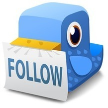 Twitter Marketing - How To Grow Your Small Business By Leveraging TwitterSocial Media Marketing Made Easy   Facebook & Twitter for Business   Twitter Marketing All News   Scoop.it