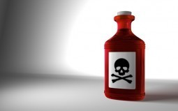 Aspartame-Cancer Link Exposed: Increasing Your Cancer Risk | this curious life | Scoop.it