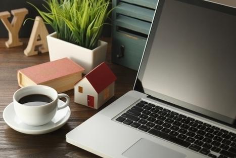 #Finance : Pourquoi, quand, comment et avec qui lever des fonds ? - Maddyness | Entrepreneur & Co | Scoop.it