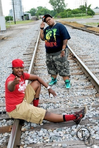 808 Chief City | Hip Hop from Columbus, OH | musicartistpromo | Scoop.it