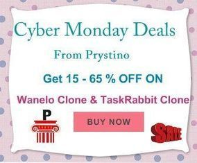 Cyber Monday deals From Prystino on imgfave | Clone Script | Scoop.it
