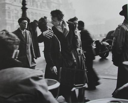 Pris sur le vif ? | Photography | Scoop.it