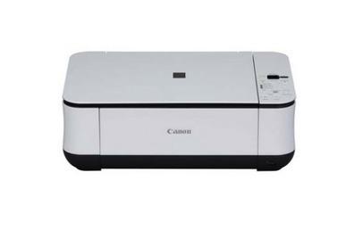 Canon PIXMA MP252 Driver Download - Mac, Windows, Linux - Free Printer Drivers | News Trend Smartphone | Scoop.it