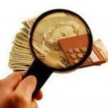 About Private Investigation   eHow   Helpful Guides Regarding Private Investigators and Monitoring   Scoop.it