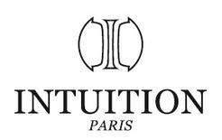 Intuition Paris   Cuir : habitudes de consommation   Scoop.it