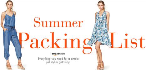 Amazon 10% off entire order coupon | Online shopper's Blog | Scoop.it