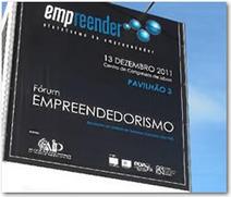 Portal do Empreendedor - Home | Educação_formação | Scoop.it