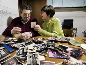 Food for thought: Eat your way to dementia - health - 03 September 2012 - New Scientist | cognition | Scoop.it