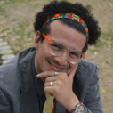 Global Conversations in Literacy Research | Teachers Rock!! | Scoop.it