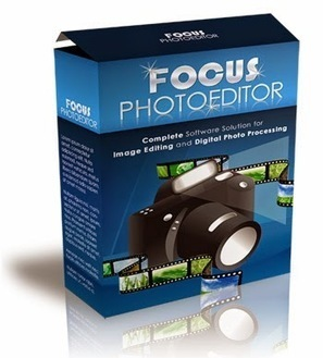 تحميل برنامج الكتابة على الصور 2015 مجانا برابط مباشر PhotoeditorFocus | ايجى داون تو داى | تحميل برامج مجانية | Scoop.it