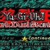 Free Yugioh Games