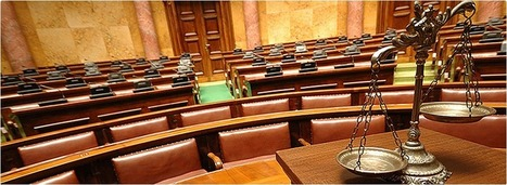 Best Family Law Attorney in Lubbock | Business | Scoop.it