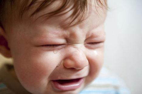 Un logiciel permet d'évaluer la douleur objective des enfants | e-santé,m-santé, santé 2.0, 3.0 | Scoop.it